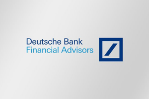 DBFA con SDA Bocconi per la formazione dei private advisors