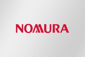 Nomura, McDermott è global co-head of investment banking