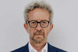 Deloitte rafforza il team sostenibile con Stefano Pareglio