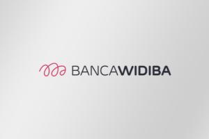 Banca Widiba lancia il videobanking