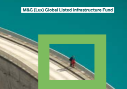 mg-infra new.png
