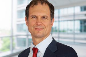 Galeotti è Head of Wealth & Corporate Advisory di Allianz Bank FA