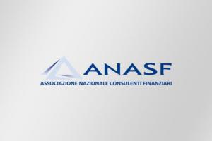 Anasf, congressi territoriali al via