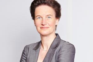 Verena Ross è la nuova presidentessa di ESMA