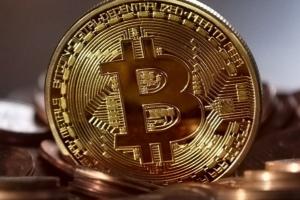 Bitcoin, l'ETF sui futures potrebbe essere un flop