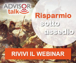 AdvisorTalk
