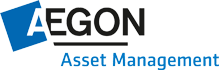 vai alla pagina di Aegon Asset Management