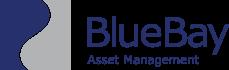 vai alla pagina di BlueBay AM