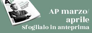 Sfoglia l'anteprima di AP ADVISOR PRIVATE