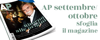 AP Magazine