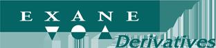vai alla pagina di Exane Derivates