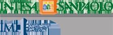 vai alla pagina di IMI Corporate & Inv Banking