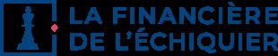 vai alla pagina di La Financière de l'Echiquier