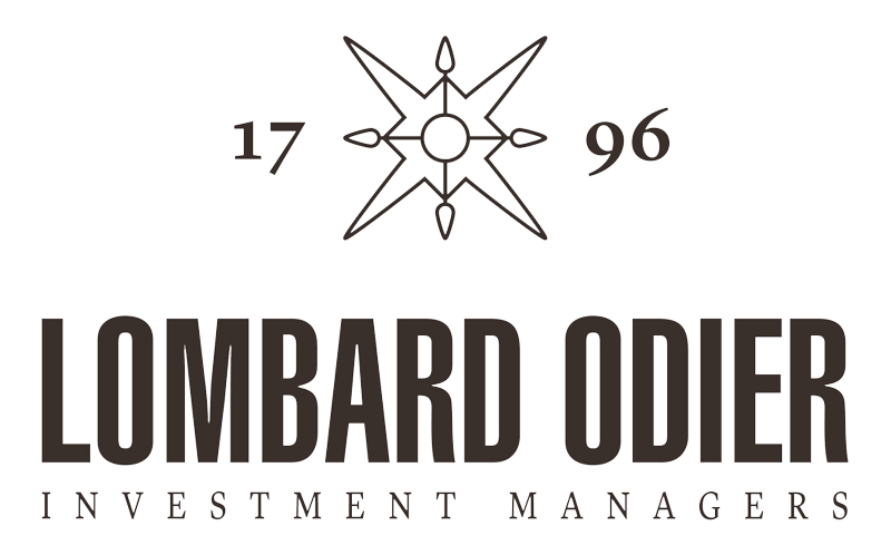 Lombard Odier IM