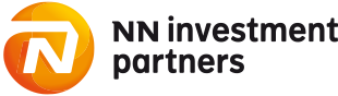 vai alla pagina di NN Investment Partners