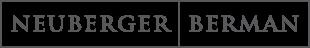 vai alla pagina di Neuberger Berman