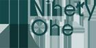 vai alla pagina di Ninety One
