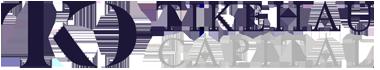 vai alla pagina di Tikehau Capital