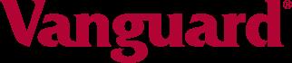 vai alla pagina di Vanguard